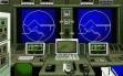 logo Emulators AV-8B HARRIER ASSAULT (BETA) [ST]